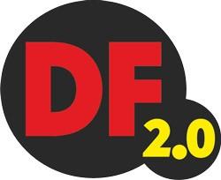 DF 2.0